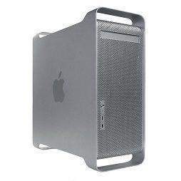 Apple Mac Pro Reparatur mit Garantie