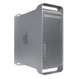 Apple Mac Pro Reparatur, kostenlose Fehleranalyse