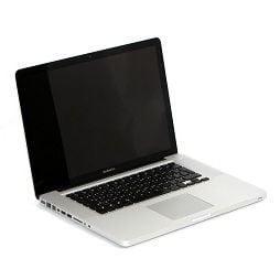 Apple Macbook Pro Reparatur, kostenlose Fehleranalyse