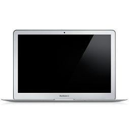 Apple Macbook Air Reparatur, kostenlose Fehleranalyse
