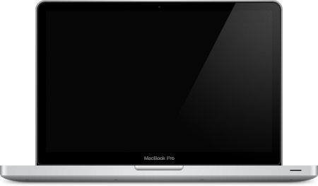 "MacBook Pro Late 2016 15"" Reparatur"