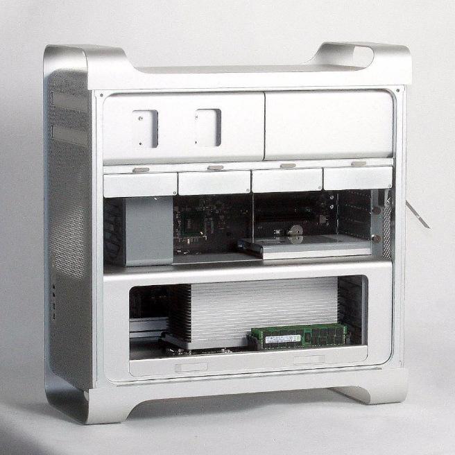 sadaghian it mac kaufen apple mac pro 5 1 12 core xeon. Black Bedroom Furniture Sets. Home Design Ideas