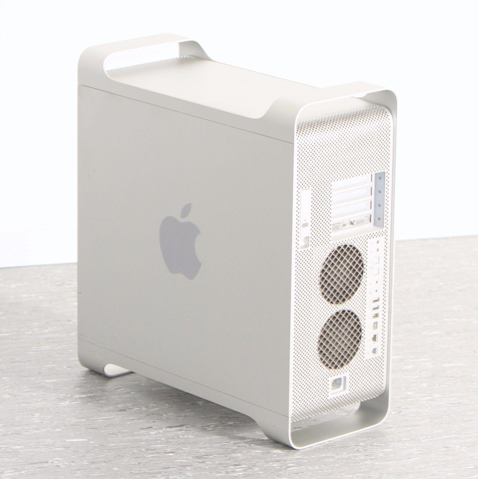Mac Pro Original Reparatur
